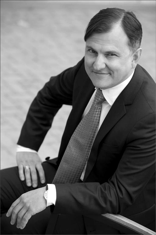 Valters Gencs attorney at law in Latvia, Lithuania, Estonia.Law Firm