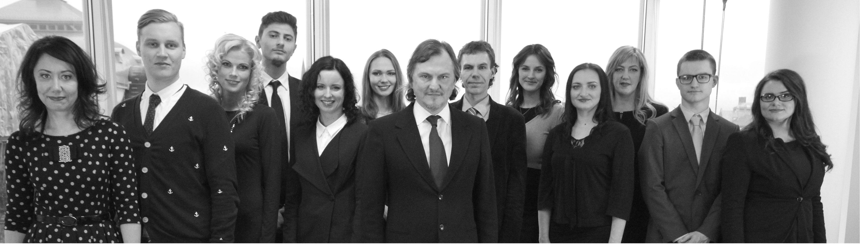 lawyer in Latvia Lithunia Estonia